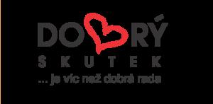 dobryskutek-black-transp