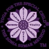 YFSC_logo